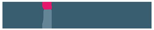 iMedicina