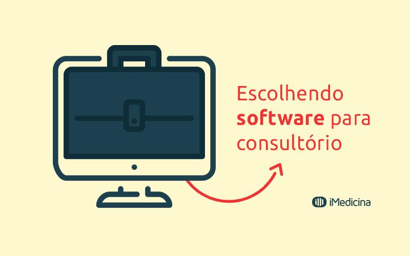 guia para escolher o software ideal
