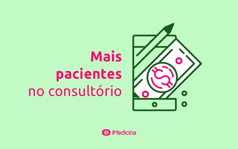 marketing para clínicas