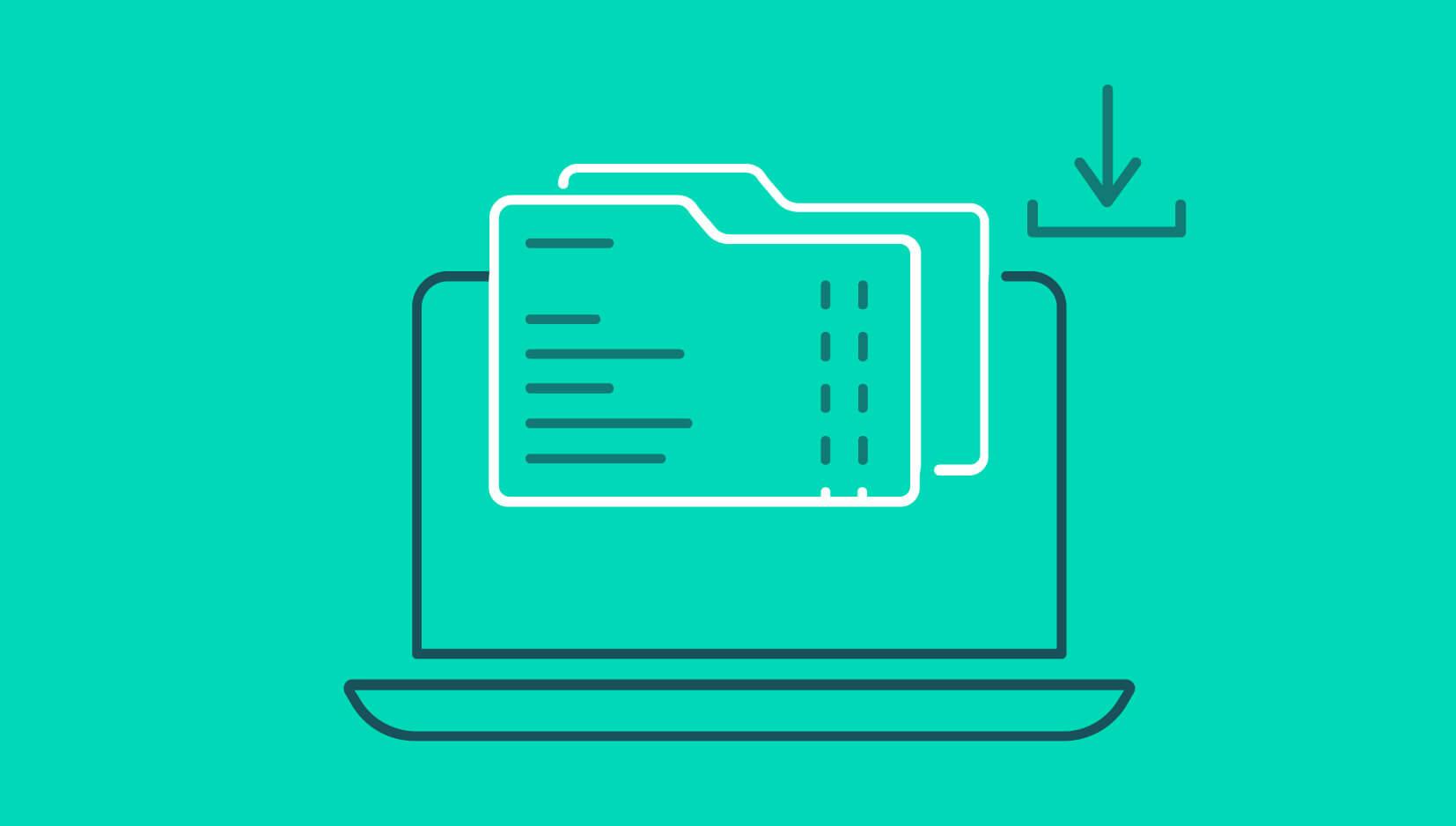 10. Modelos de Documentos