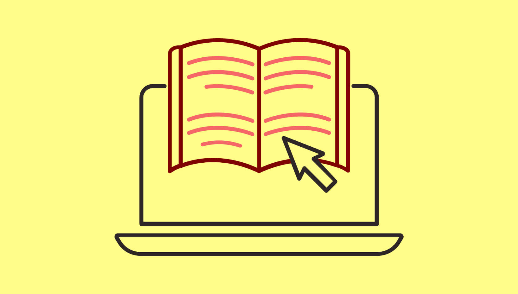 17. Categorias e Artigos do Blog