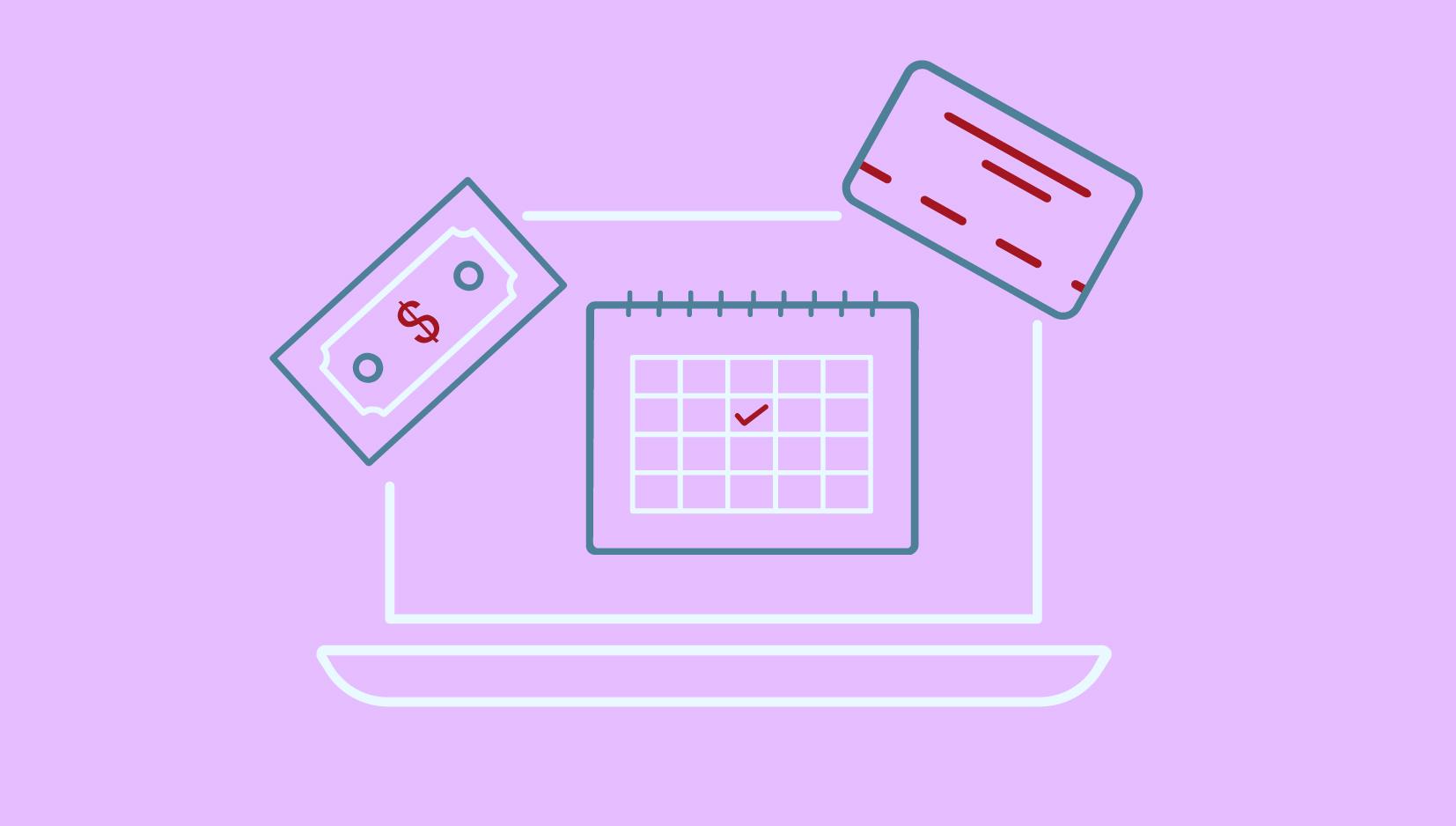 9. Tipos de Agendamento, Tabelas de Pagamento e Convênios