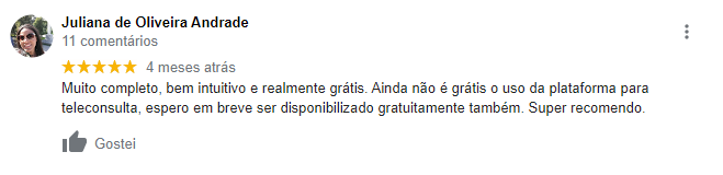 comentarios-ads (1)