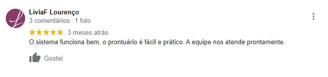 comentarios-ads (2)