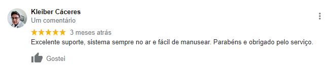 comentarios-ads (3)