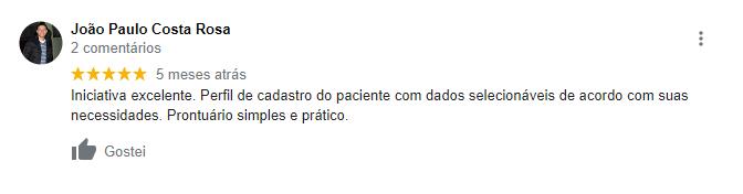comentarios-ads (6)