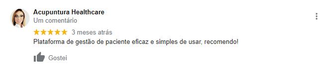 comentarios-ads (7)