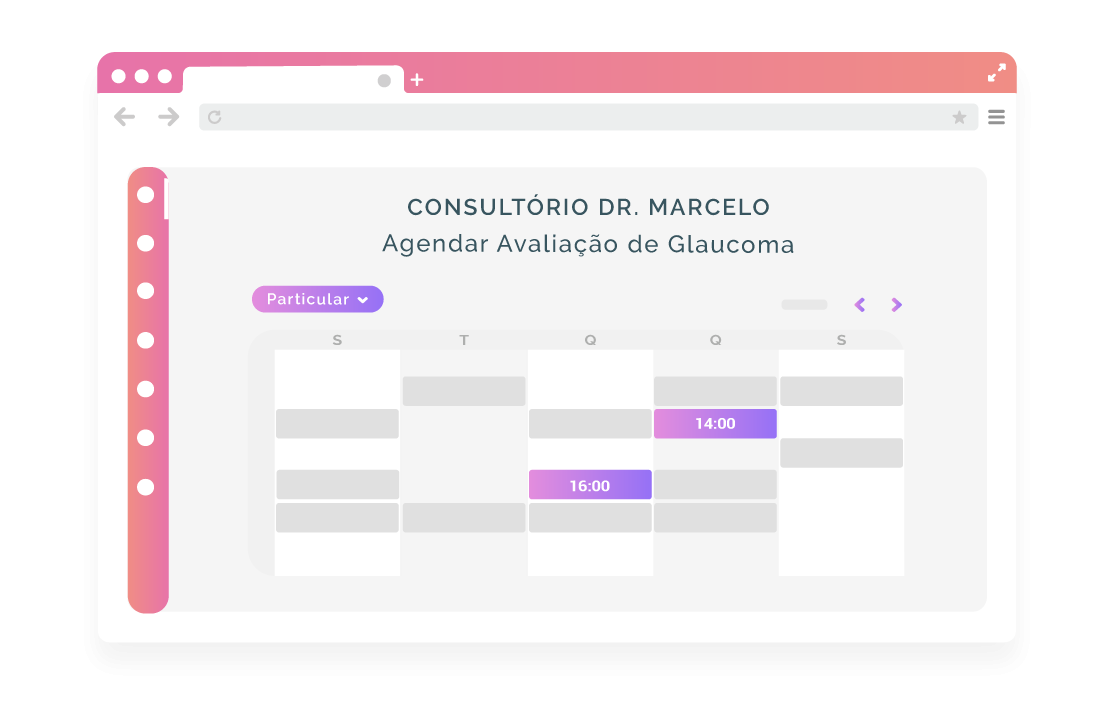 Funcionalidades_Agenda-04