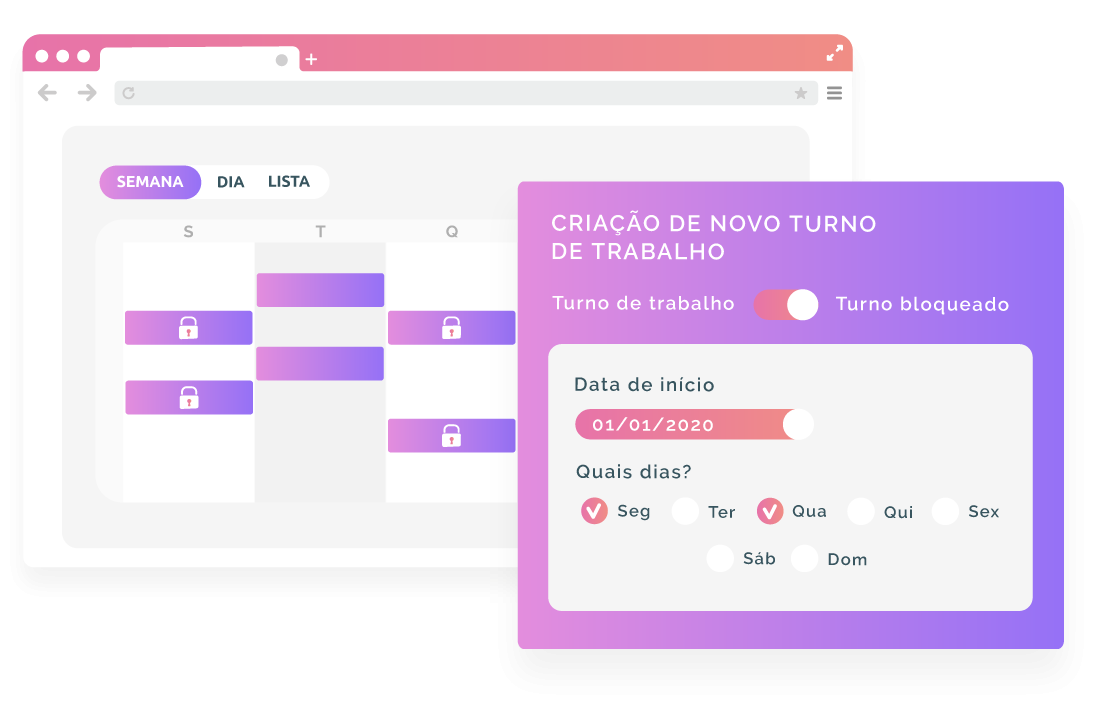 Funcionalidades_Agenda-10