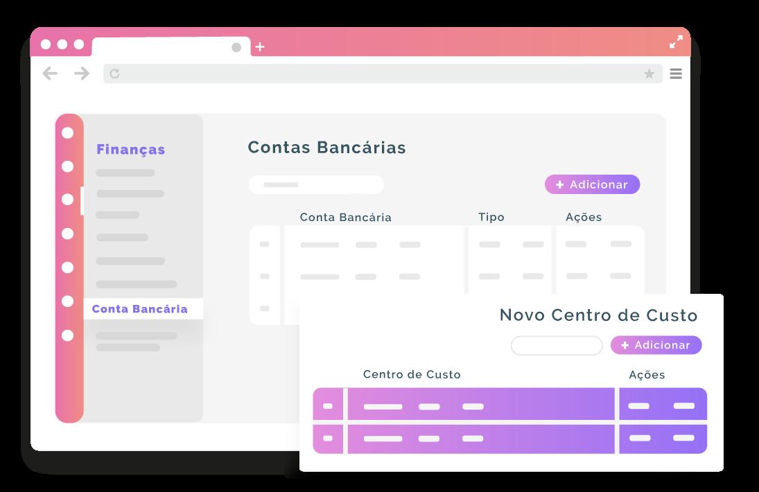 Funcionalidades_Finanças-03