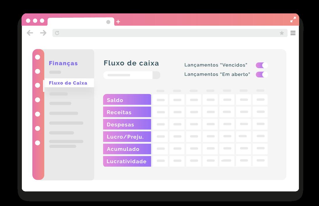 Funcionalidades_Finanças-05