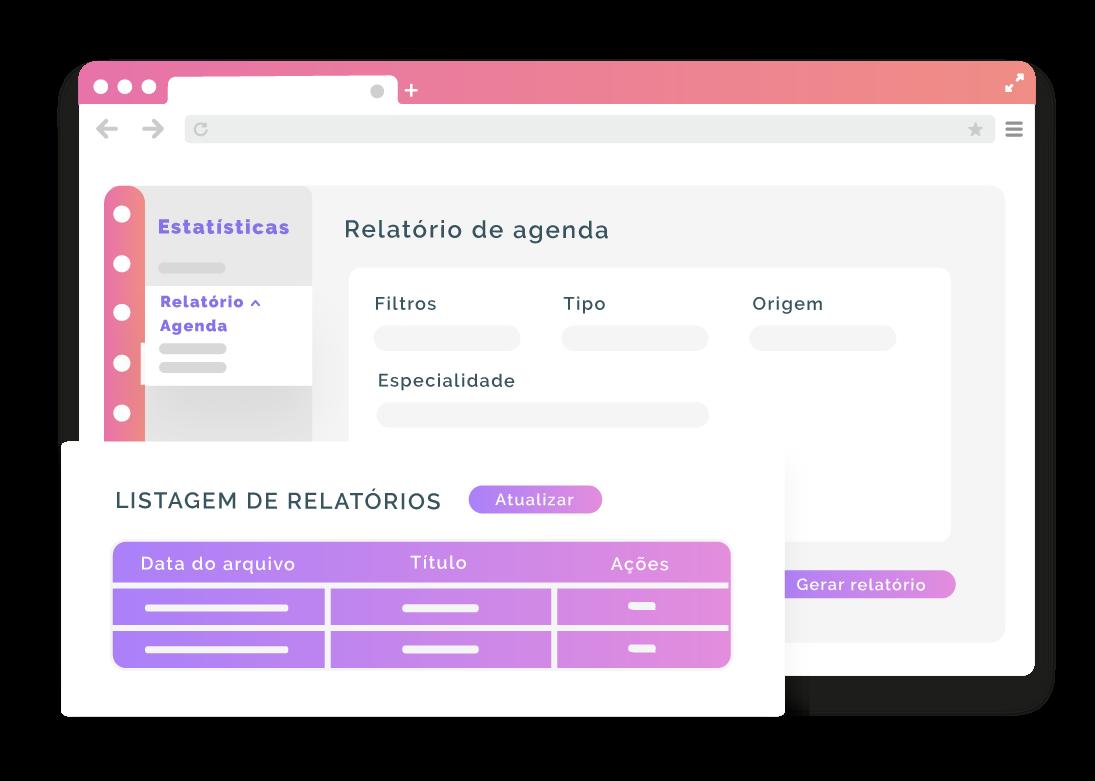 Funcionalidades_Gestão-04