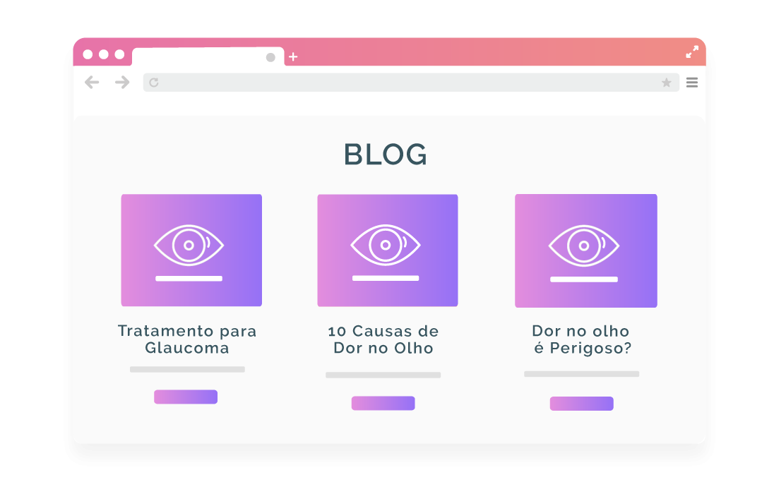 Funcionalidades_Marketing__2
