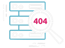 erro-404-final-tiny