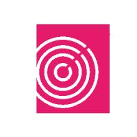 icon-university-09