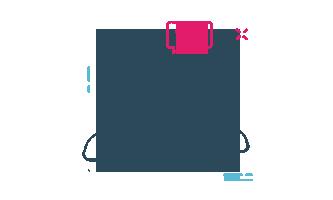 icons-vagas-assistente-comercial
