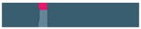 img_logo-imedicina-original-150