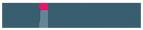 img_logo-imedicina-original-200
