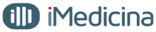 img_logo-imedicina-original-300