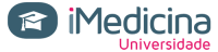 logo_univ_horizontal_cinza